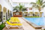 Pontao Hotel Picture 3
