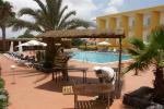 Oasis Atlantico Porto Grande Hotel Picture 0