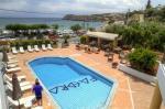 Faedra Beach Hotel Picture 0