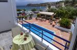 Faedra Beach Hotel Picture 11