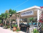 Faedra Beach Hotel Picture 14