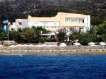 Faedra Beach Hotel Picture 16