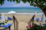 Faedra Beach Hotel Picture 17