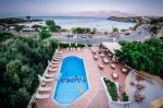 Faedra Beach Hotel Picture 18