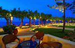 Santa Marina Beach Hotel Picture 6