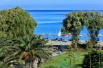 Santa Marina Beach Hotel Picture 5
