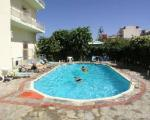 Sun Hotel Picture 2