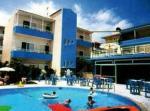 Roxani Hotel Picture 2