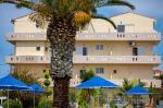 Australia Hotel Picture 7