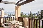 Candia Park Village Hotel Picture 13