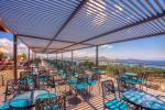 Bar at Elounda Residence Hotel