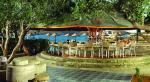 Porto Elounda Golf and Spa Picture 7