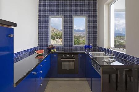 Holidays at Elounda Gulf Villas & Suites in Elounda, Crete