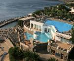 Aquila Elounda Village Hotel Picture 2