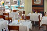 Kapetanios Limassol Hotel Picture 4