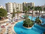 Atlantica Oasis Hotel Picture 0