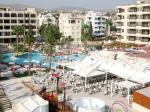 Holidays at Atlantica Oasis Hotel in Limassol, Cyprus