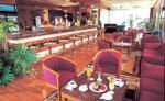 Atlantica Oasis Hotel Picture 4