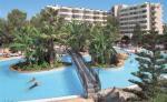 Atlantica Oasis Hotel Picture 5