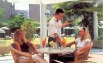 Atlantica Oasis Hotel Picture 6