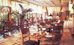 Atlantica Oasis Hotel Picture 7