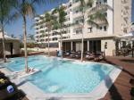 Atlantica Oasis Hotel Picture 15