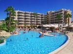 Atlantica Oasis Hotel Picture 17