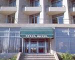 Holidays at Sylva Hotel in Limassol, Cyprus