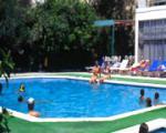 Sylva Hotel Picture 0