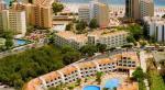 Playas Cas Saboners Apartments Picture 7