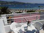 Balear Beach Apartments Picture 4
