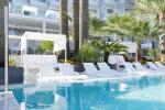 MSH Mallorca Senses Hotel - Adults Only Picture 12