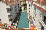 Club Ceylan Apartments Picture 5