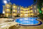 Club Amaris Apartments Picture 0