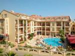 Club Amaris Apartments Picture 5