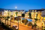 Club Amaris Apartments Picture 9