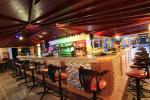 Club Amaris Apartments Picture 22