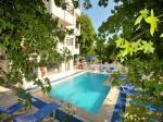 Villamar Hotel Picture 0
