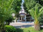 Villamar Hotel Picture 4