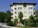 Villamar Hotel Picture 5