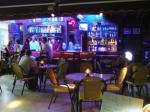 Villamar Hotel Picture 8