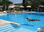 Euroxenia Tropical Hotel Picture 3