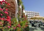 Irene Palace Hotel Picture 2