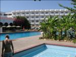 Irene Palace Hotel Picture 14