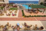 Lutania Beach Hotel Picture 10