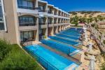 Lutania Beach Hotel Picture 7