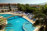Majestic Hotel & Spa Picture 0