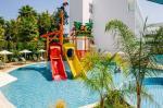 Sunconnect Sofianna Resort Picture 35