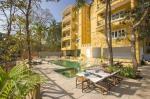 Surya Sangolda Aparthotel Picture 0