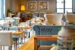Anemi Hotel & Suites Picture 18